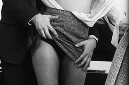 fantasie a letto folm erotici