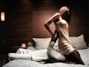 fantasie erotiche di coppia massaggi torino erotici