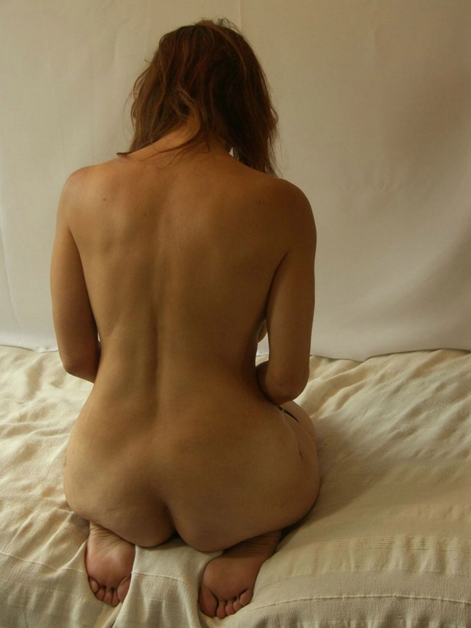 fantasie di coppia massaggi erotico