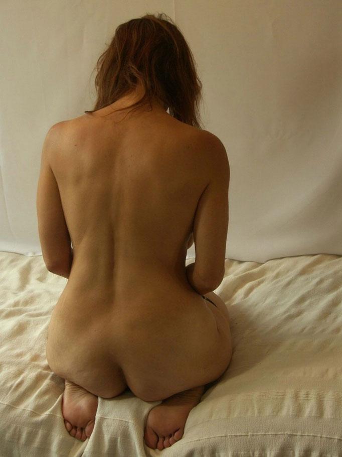 videoclip erotici torino erotica massaggi