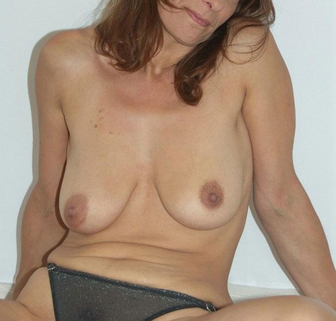 massaggi erotici donna video di massaggi eccitanti