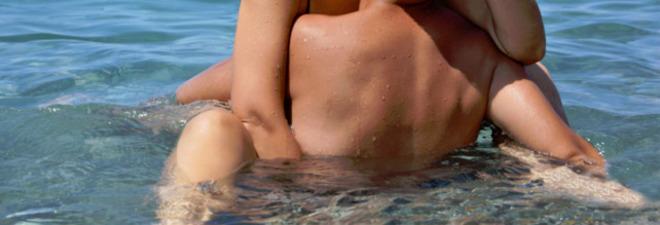 serata di sesso massaggi erotico roma