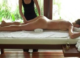 accessori per il sesso massaggi rilassanti erotici