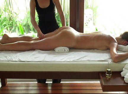 massaggiatore per il sessocome sesso massaggio