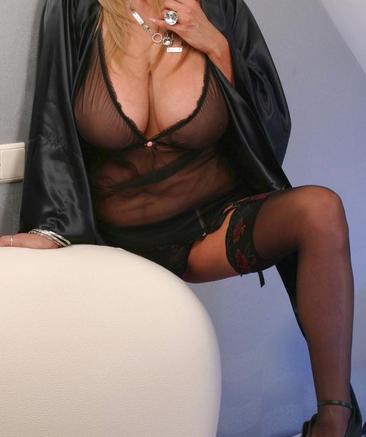 massaggi erotici donna chat adulti seria