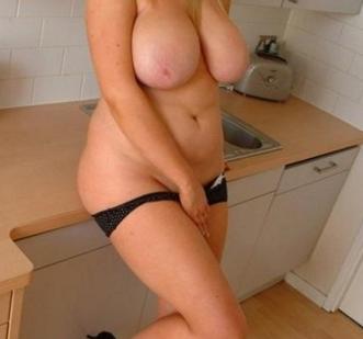 Donna cerca uomo per sesso ora [PUNIQRANDLINE-(au-dating-names.txt) 56
