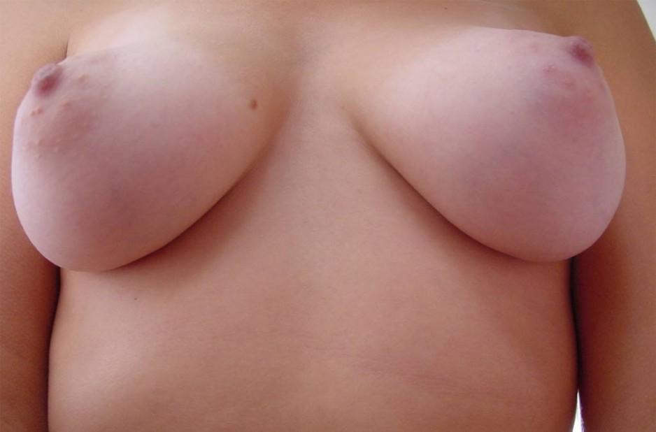 liubov miruk prostytutka the sims 3 randki internetowe zadanie sex niemiecki prywatny bdy pierwszej randki