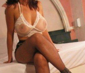 sesso con attrezzi cerco siti per single