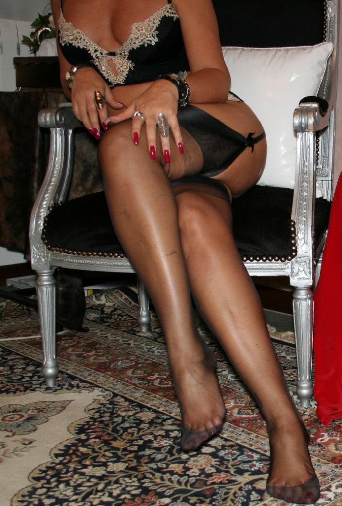 massagi erotici milano troie a pn