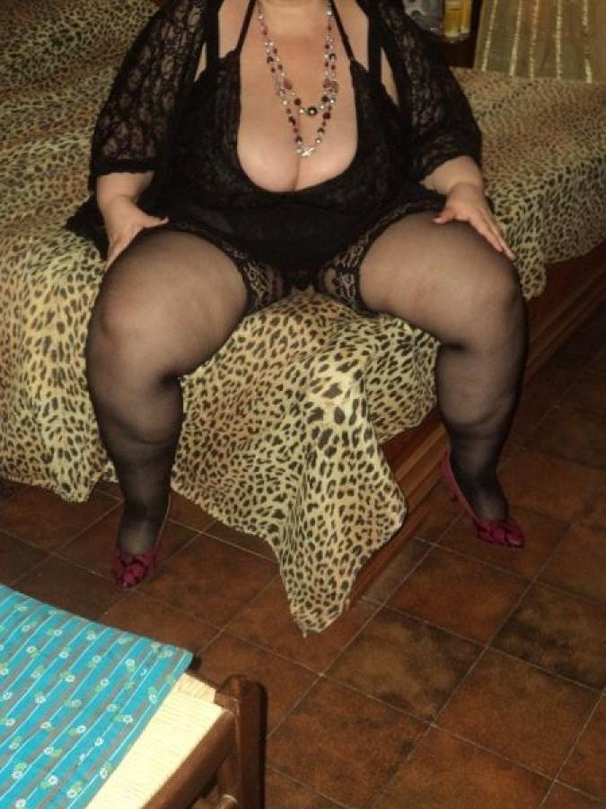 Donna bbw cerca uomo milano [PUNIQRANDLINE-(au-dating-names.txt) 51