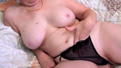xvideo sesso siti pornoo