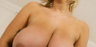 donna cerca sesso film prono xxx